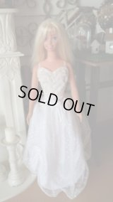 My size Barbieマイサイズバービー特大333