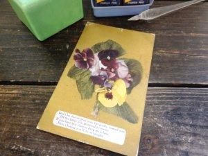 画像1: ポストカード29