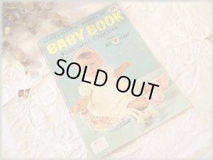 画像1: BABY BOOK Knit &Crochet